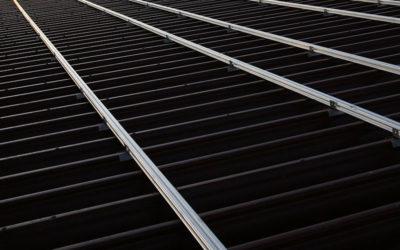VenSol Solarportfolio I und II GmbH & Co. KG