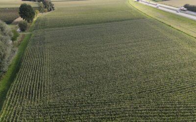 Ausschreibungszuschlag für das Projekt Illertissen-Tiefenbach